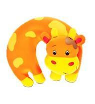 Almofada de Pescoço Girafa - Buba