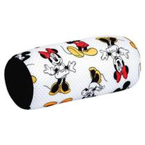Almofada Floc Protetor De Berço 30cm Pop Disney -