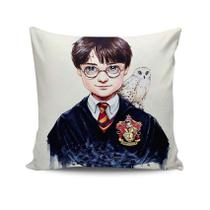 Almofada Harry Potter - Oops!