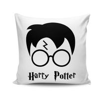 Almofada HP Harry Potter - Oops!