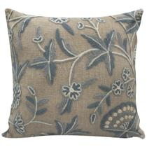 Almofada Indiana Banur - Prime home decor