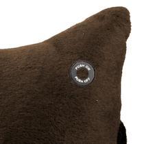 Almofada Massageadora Serene My Pillow HC013 -