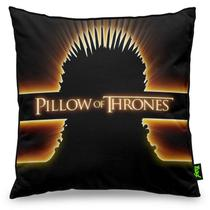 Almofada Pillow of Thrones - Yaay