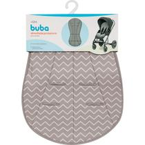 Almofada Protetora Para Carrinho - Zig Zag Buba Baby -