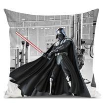 Almofada Star Wars Darth Vader 45x45cm - 429K