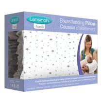 Almofada Travesseiro Amamentação - Lansinoh -