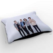 Almofadão Pop One Direction 120cm - 429K