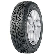 Altimax 175/65r14