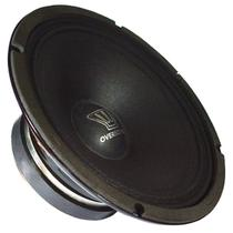 Alto Falante 08'' - 8 Steel 150 (4 Ohms) - Oversound -