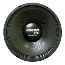 Alto Falante 12 Polegadas Woofer 150 Watts RMS 8 Ohms Orion -