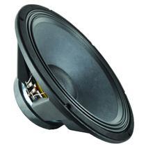 Alto falante 18'' - Sub 800 XT (8 Ohms) - Oversound -