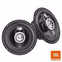 Alto falante 6 Polegadas JBL Multi System 6TR6A 120w RMS (Par) -
