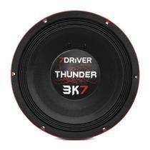 Alto falante 7driver 12-thunder3k7/4 -