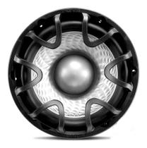 Alto falante Bravox UXP 12 D2 2+2 -