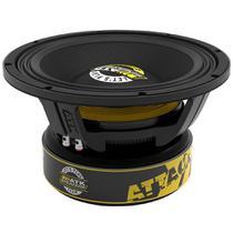 Alto-falante Competição ATK Eletroacústica WF300-4600B-4 -