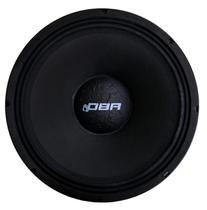 """Alto falante de 15"""" polegadas - WP15 - DBR -"""