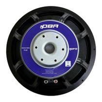 Alto-falante de DBR WP15 de 15 -