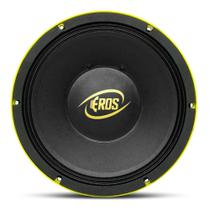 Alto Falante Eros E 712 Pro  12''  - 700 Watts Rms -  8 Ohms - EROS ALTO FALANTES