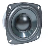 Alto Falante JBL 3,5 Polegadas 3.5W508 - Unidade -