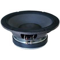 Alto falante profissional de 12 es412mb - Eco som