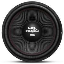 Alto Falante Subwoofer Sturdy Mr Boom Strong 15