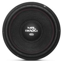 Alto Falante Subwoofer Sturdy Strong 15