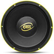 Alto Falante Woofer Eros 12 Polegadas 700W RMS 8 Ohms Bobina Simples E-712 PRO Mid Bass -