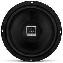 Alto Falante Woofer JBL Selenium Pro Profissional 6 Polegadas 100W RMS 8 Ohms Bobina Simples 6W4P -