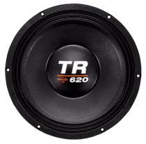 "Alto Falante Woofer Triton 12"" TR 620 620W Rms 4 Ohms -"