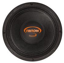 "Alto Falante Woofer Triton 8"" TR 450 450W 450W Rms 8 Ohms -"