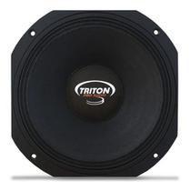 Alto Falante Woofer Triton Pro 10 10xrl 800 400w Rms 8 Ohms -