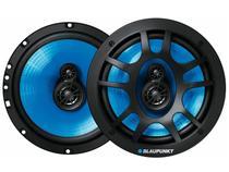 """Alto-Falantes Blaupunkt Triaxial 6,6"""" 220W RMS - 2 Peças Blue Magic GT Power 66.3X"""