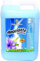 Amaciante Concentrado 5LT - New Hallive