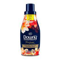 Amaciante Concentrado Perfume Collections Downy Adorable - 500 ml -