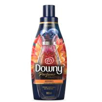 Amaciante Downy Concentrado  Adorável 900ml -