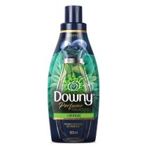 Amaciante Downy Concentrado  Liberdade 900ml -