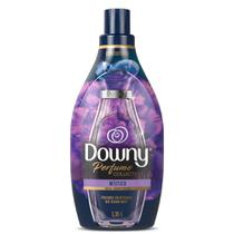 Amaciante Downy Concentrado Perfume Collection Místico 1,35l -