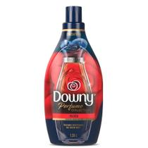 Amaciante Downy Concentrado Perfume Collection Paixão 1,35l -
