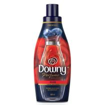 Amaciante Downy Concentrado Perfume Collection Paixão 900ml -