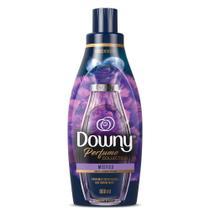 Amaciante Downy Concentrado Perfume Colletion Místico 900ml -