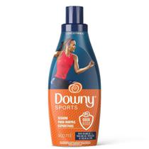 Amaciante Downy Concentrado Sports 900ml -
