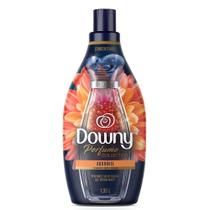 Amaciante Downy  Perfume Colletion Adorável 1,35 L -