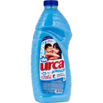 Amaciante Roupa Urca 2l  Brisa-Azul -