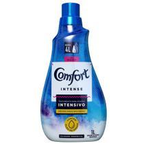 Amaciantes Concentrado Comfort Original 1L -