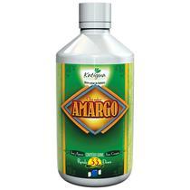 Amargo Max S/ Açúcar 500ml Katigua -