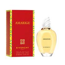 Amarige Givenchy Eau de Toilette 100ml -