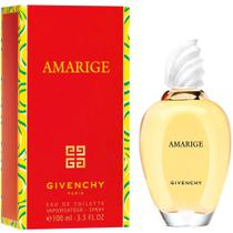 Amarige givenchy edt 100ml