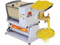 Amassadeira Industrial AELI-520I - Braesi