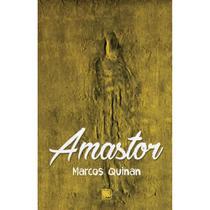 Amastor - Scortecci Editora -