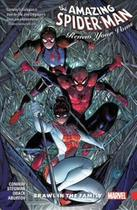 Amazing Spider-Man - Renew Your Vows, V.1 - Marvel books